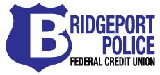 Bridgeport Police FCU powered by GrooveCar